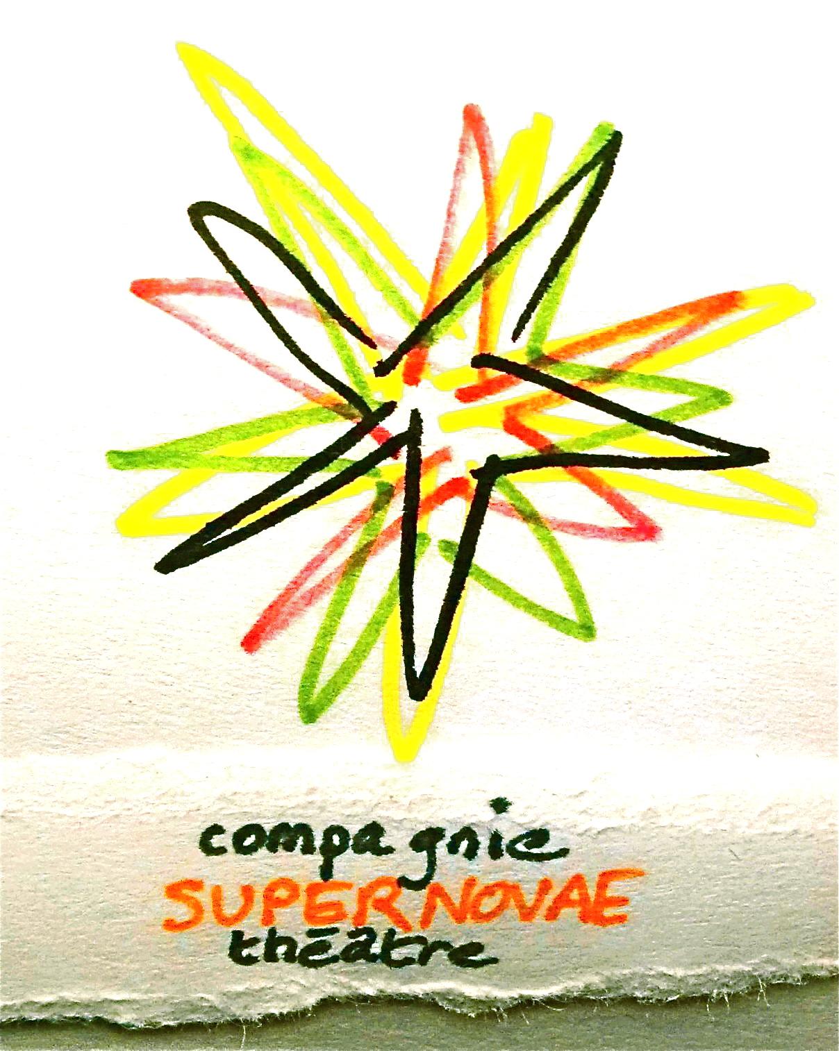 supernovae logo